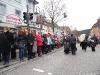 Thumbs Neustadt-15 in Kampagne 2013/2014