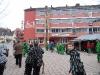 Thumbs Neustadt-16 in Kampagne 2013/2014