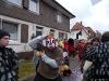 Thumbs Neustadt-4 in Kampagne 2013/2014