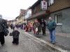 Thumbs Neustadt-6 in Kampagne 2013/2014