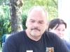 in Kampagne 2010/2011