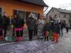 Thumbs Stollhofen-20 in Kampagne 2013/2014