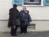 Thumbs Stollhofen-6 in Kampagne 2013/2014
