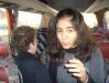 Thumbs 03 Ulm Uz08 in Kampagne 2007/2008