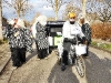Thumbs March7 in Kampagne 2014/2015