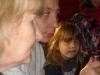 Thumbs 14 Wgh Uz 08 in Kampagne 2007/2008