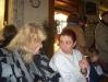 Thumbs 20 Wgh Uz 08 in Kampagne 2007/2008