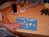 Thumbs 100 6959 in Kampagne 2012/2013