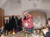 Thumbs Weihnachtsfeier-14 in Kampagne 2013/2014