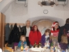Thumbs Weihnachtsfeier-18 in Kampagne 2013/2014