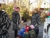Thumbs 18 Weil A Rhein Uz 08 in Kampagne 2007/2008