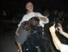 Thumbs 06 Wolfweiler Ha 08 in Kampagne 2007/2008