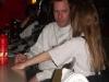 Thumbs Imgp0620 in Kampagne 2008/2009