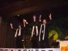 Thumbs Imgp0657 in Kampagne 2008/2009